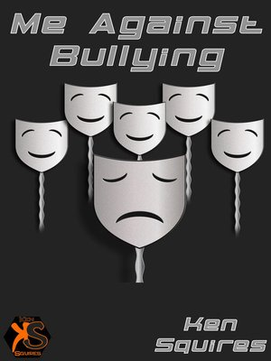 cover image of Me Against Bullying