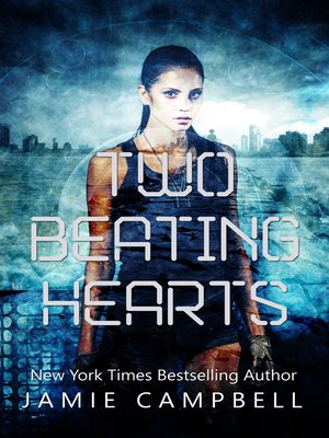 cover image of Two Beating Hearts