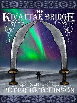 cover image of The Kivattar Bridge