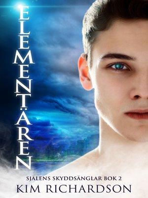cover image of Elementären
