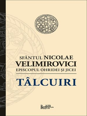cover image of Talcuiri