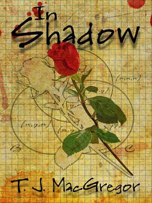 cover image of In Shadow