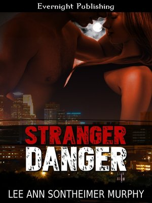 cover image of Stranger Danger