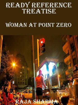 the perspective of firdaus in woman at point zero a novel by nawal el saadawi A short nawal el saadawi biography describes nawal el saadawi's life, times, and work also explains the historical and literary context that influenced woman at point zero.