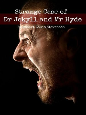 an analysis of strange case of The strange case of dr jekyll and mr hyde wears its christian morality very prominently on its shoulders its message is blatant and clear: humankind has two very distinct sides to its personality, one of god-fearing goodness and one of temptation and evil.