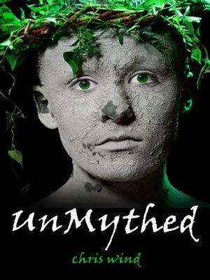 cover image of UnMythed