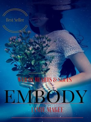 cover image of Embody