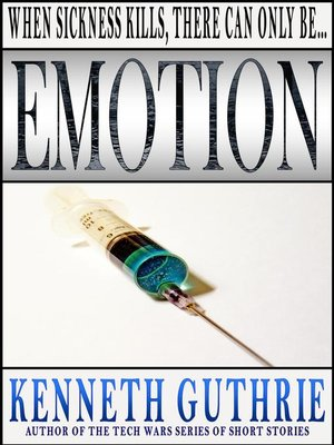 cover image of Emotion
