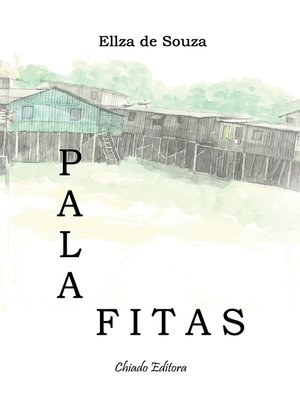 cover image of Palafitas