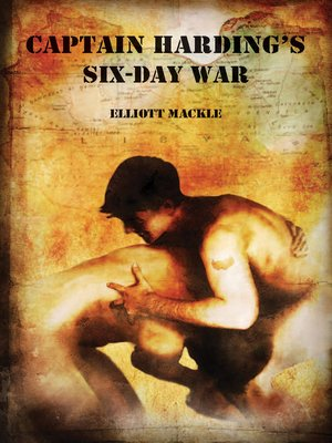 Six Days Of War Ebook