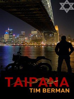 cover image of Taipana