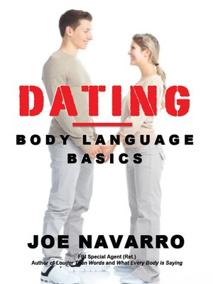 cover image of Dating
