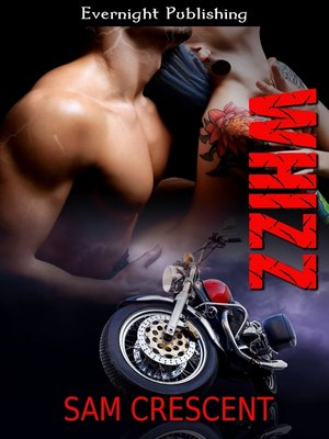 cover image of Whizz