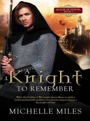 revenant book three of the eleven kingdoms mcguiness bevan