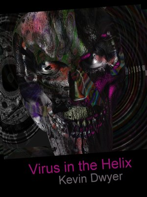 cover image of Virus in the Helix