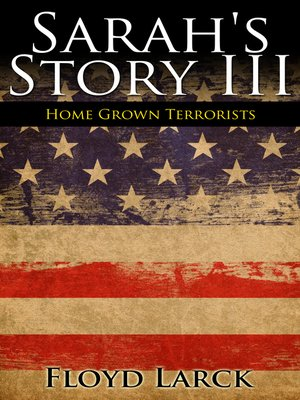 cover image of Sarah's Story III