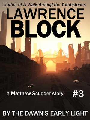 cover image of By the Dawn's Early Light