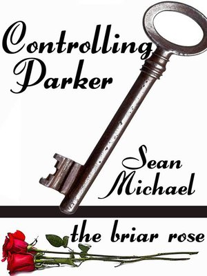 cover image of The Briar Rose