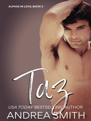 cover image of Taz