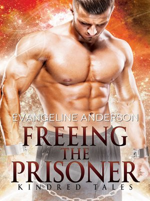 cover image of Freeing the Prisoner