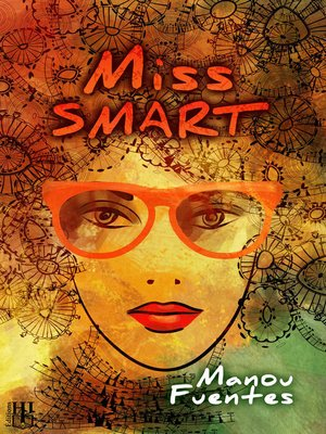 cover image of Miss SMART
