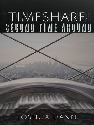 cover image of Second Time Around