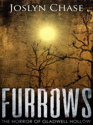 cover image of Furrows