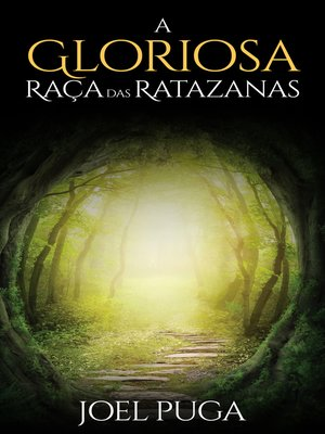 cover image of A Gloriosa Raça das Ratazanas