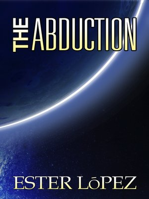 abduction book pdf