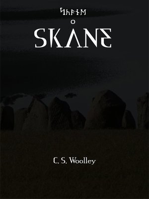 cover image of Skane
