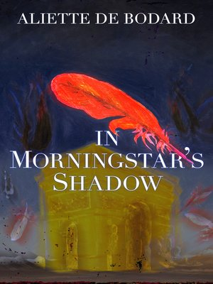 cover image of In Morningstar's Shadow