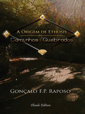 cover image of Caçadores de Sereias