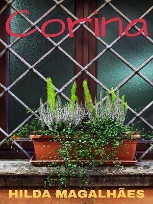 cover image of Corina