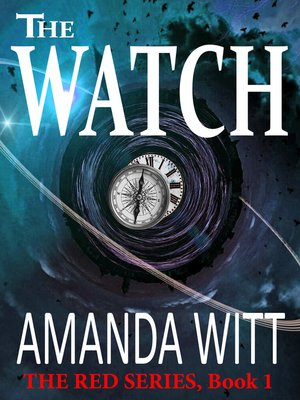 cover image of The Watch