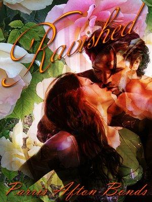 Ravished Amanda Quick Epub Download