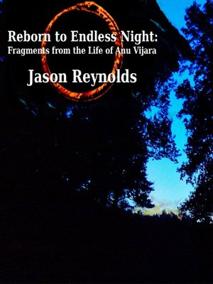cover image of Reborn to Endless Night