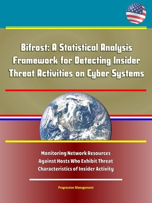 cover image of Bifrost