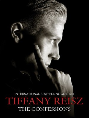 The Angel Tiffany Reisz Epub