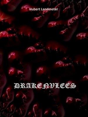 cover image of Drakenvlees