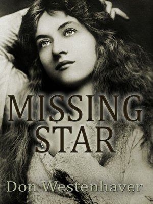 cover image of Missing Star