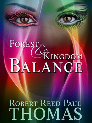 cover image of Forest & Kingdom Balance