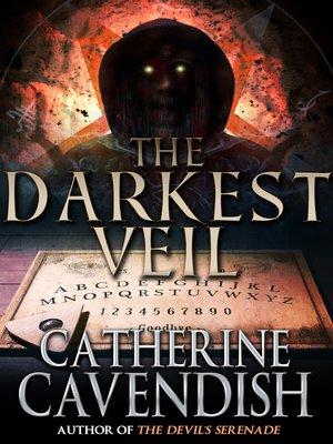 cover image of The Darkest Veil