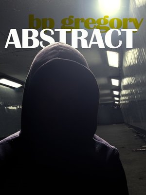 cover image of Abstract