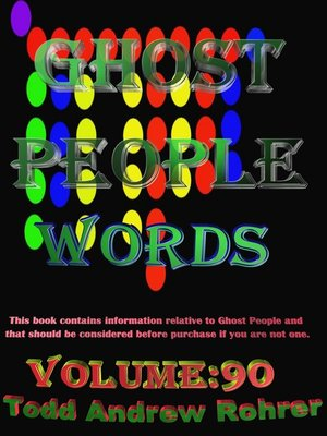 cover image of Volume: 90