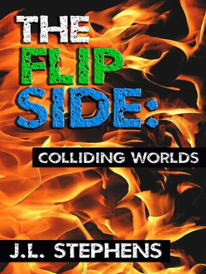 cover image of The Flip Side #7