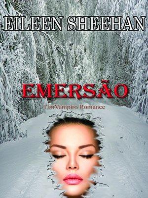 cover image of Emergência