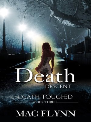 cover image of Death Descent