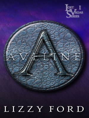 cover image of Aveline