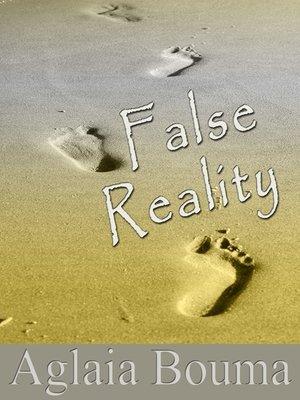 cover image of False Reality
