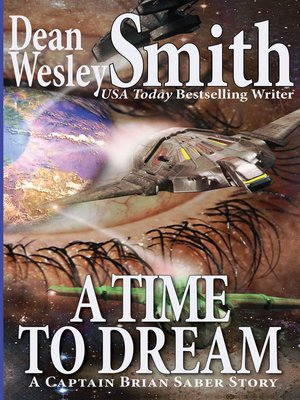 cover image of A Time to Dream